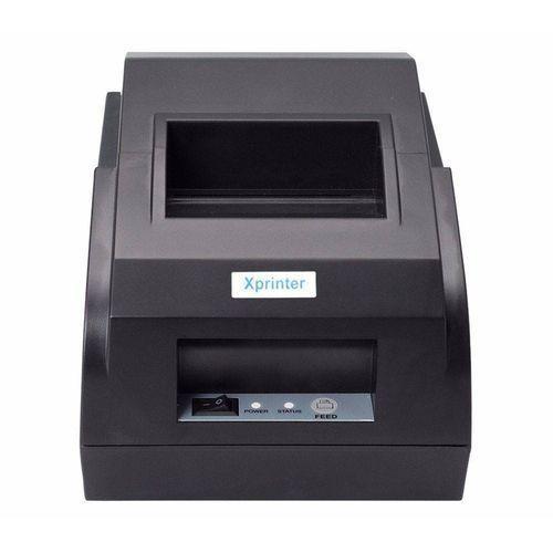 Thermal Printer 58mm