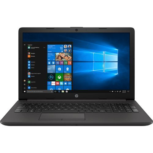 255 G7, AMD DUAL CORE, 500GB Hdd, 4GB Ram, Webcam, Bluetooth, Win 10, Plus Bag.