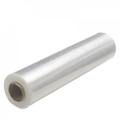 Shrink Wraps - (5000cm X 50cm) Stretch Plastic Film Wrap