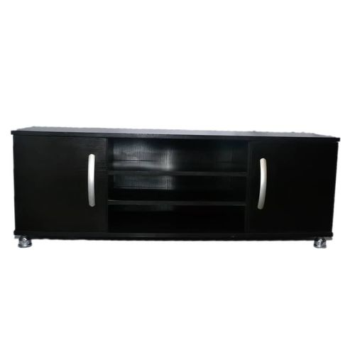 4 Fit Television Stand Shelve/ TV Stand For Home Lagos Only