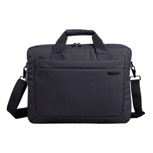 13 Inch Laptop Bag For Macbook Dell HP