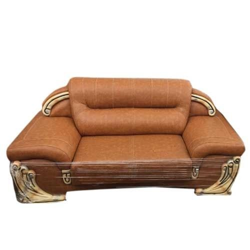 Frent 7 Seater Leather Set