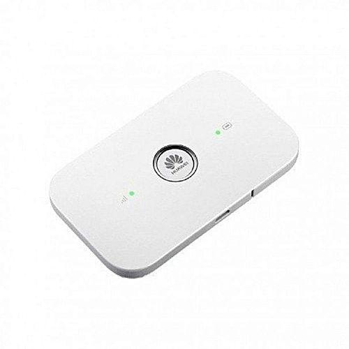 MTN E5573Cs 4G-LTE Mobile WiFi Router-White