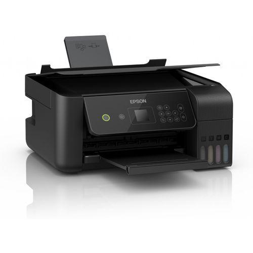 Epson L3060 Eco Tank Wireless Printer