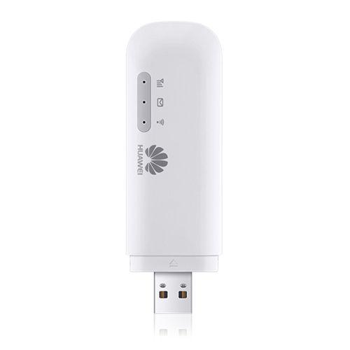 E8372h-155 4G Wireless Modem Stick LTE WiFi Dongle 150Mbps