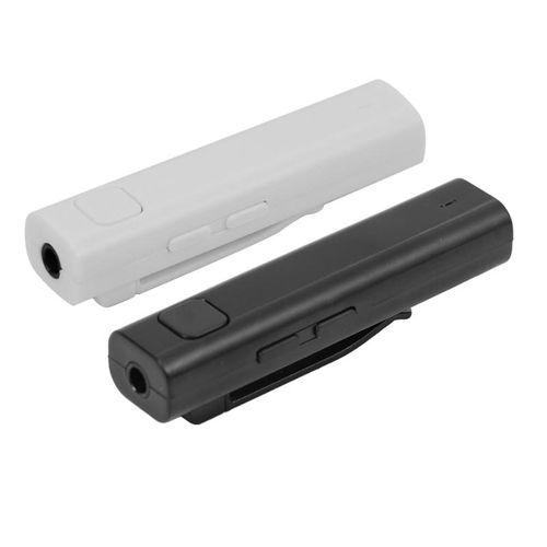 Clip Headset Adapter NFC Translator Translation Receiver DJLAB