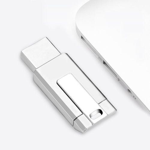 32G 16G 8G 4G USB 2.0 Memory Stick Storage Pen U Disk