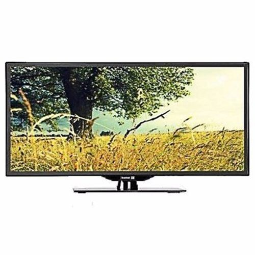 32-Inch HD LED TV SFLED32EL + Free TV Guard