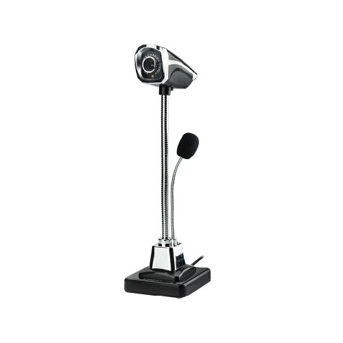 M800 HD Video Camera Glare Anchor Beauty Desktop Webcam Computer Home With Microphone Night Vision Web Cam Laptop With Mic 883524