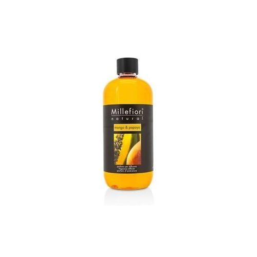 Mango Papaya Diffuser Oil Refill