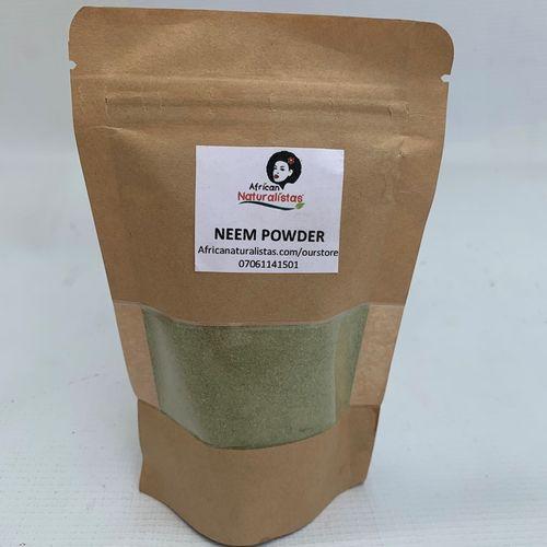 Neem Powder - 100gm