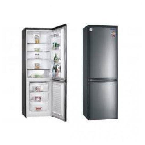 Double Door Refridgerator PV-DF429L