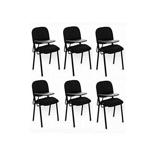 Training / Conference Office Chair (Lagos Delivery Only)
