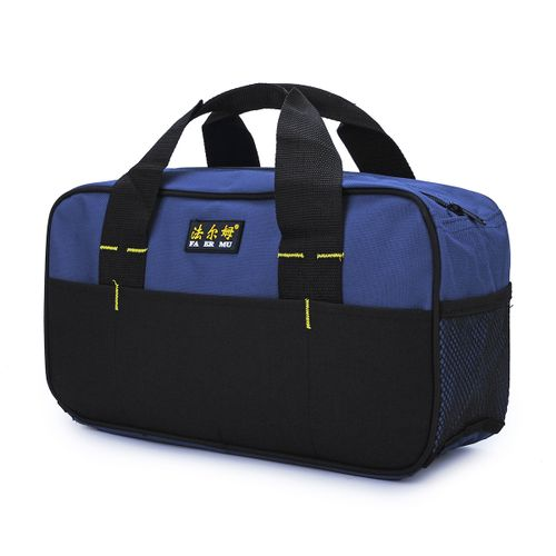 600D Repair Kit Tool Storage Bag Organizer Pack Case