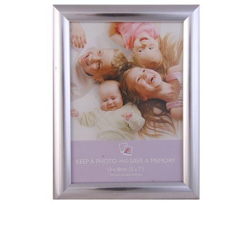"Photo Frame 13x18cm (5""x7"")"