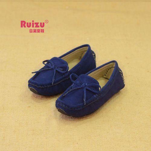 Children Spring Autumn Korea Style Fashion Casual Sandals