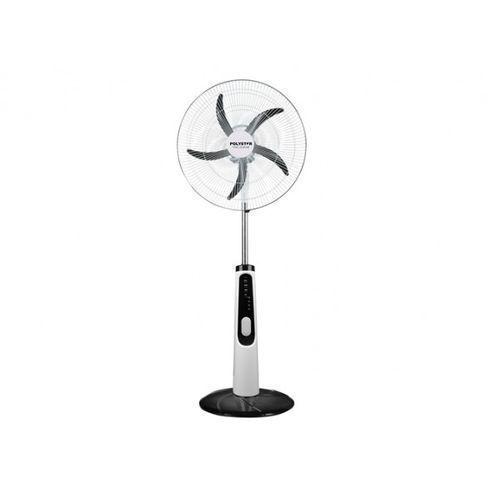 18'' Super Rechargeable Fan
