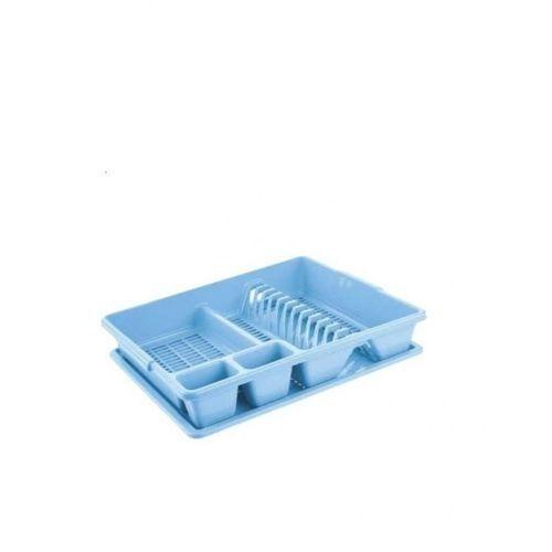 Dish Rack – Blue