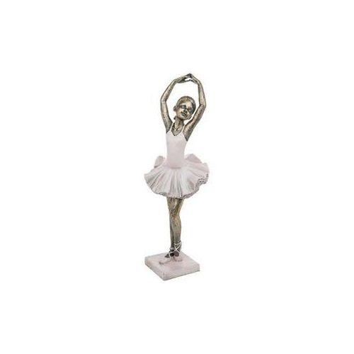 Figurine - Ballerina