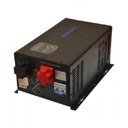BlueGate 3.5KVA (3500KVA) Inverter