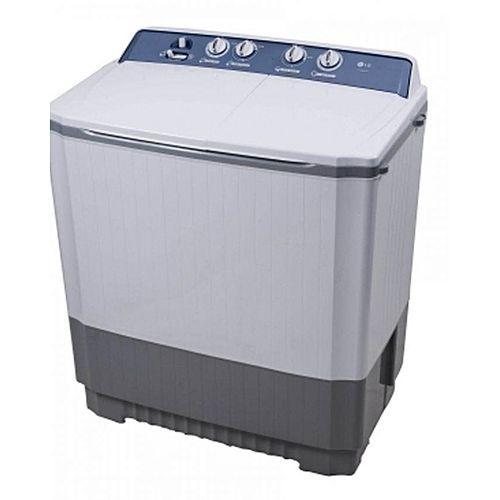Twin Tub Washing Machine - 7Kg