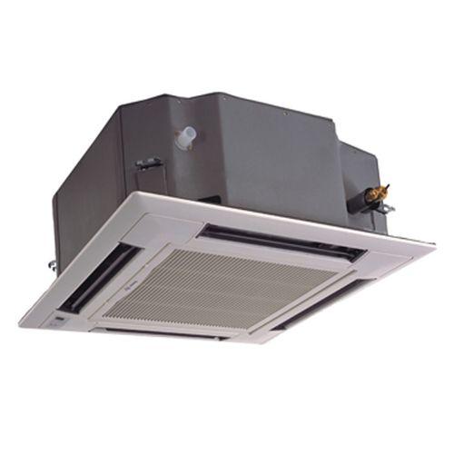 5HP Ceiling Cassette Air Conditioner - R410