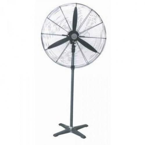 18 Inches Industrial Standing Fan-OX