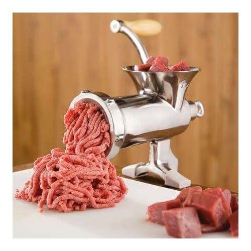 Meat Grinder Kitchen Home-