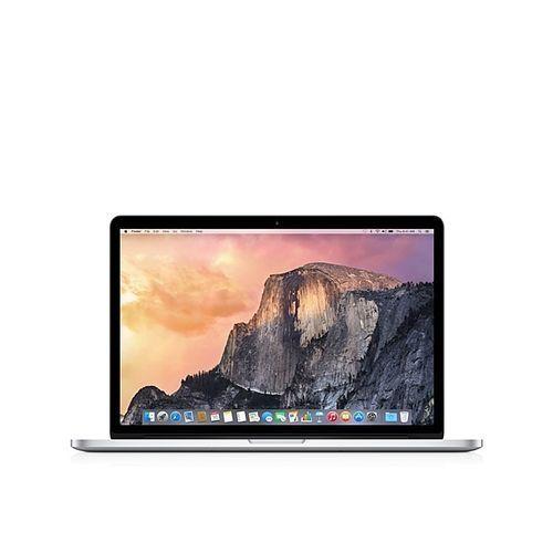 MacBook Pro Intel Core I7 (16GB,256GB) 15.4-Inch Laptop