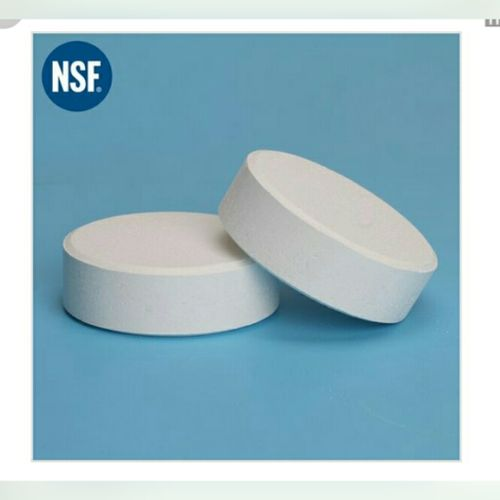 5piece Chlorine Tablet