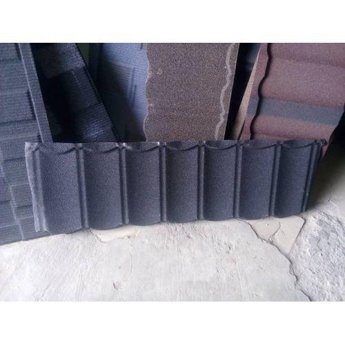 Bond Stone Tiles