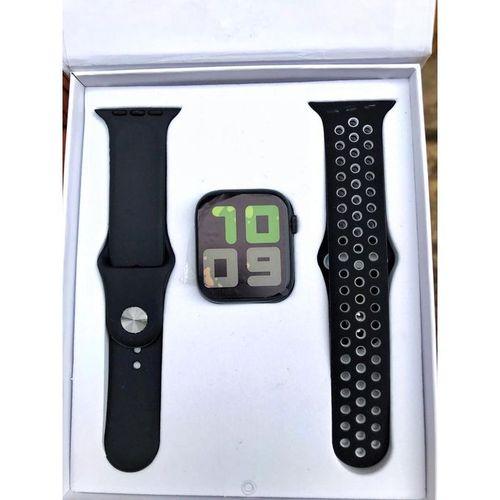 T55 Smartwatch -Bluetooth..