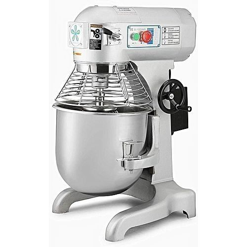 Cake Mixer B20.industrial Commercial Cake Amd Pastry Mixer