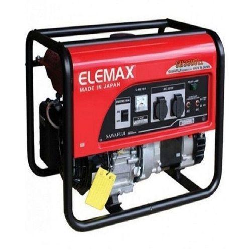 3.3kva Generator SH3900EX