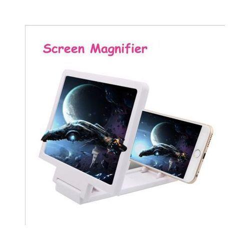 Enlarge Screen Screen Amplifier