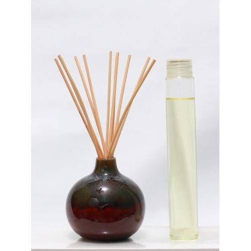 Flower Reed Diffuser