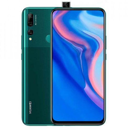 Huawei Y9 Prime 2019 6.59-Inch (4GB, 128GB ROM)