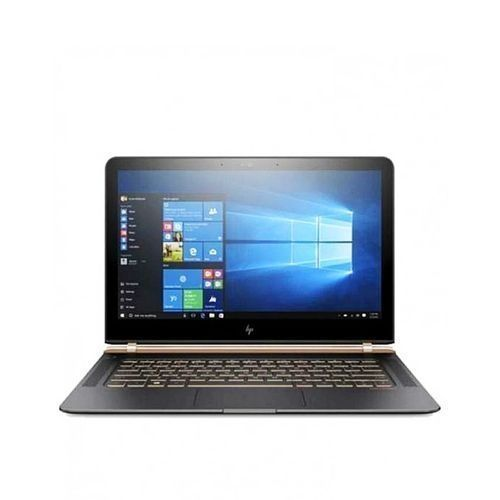 Spectre X360 Intel Core I7 - 16GB,1TB 13.3-Inch Windows 10 Convertible Laptop