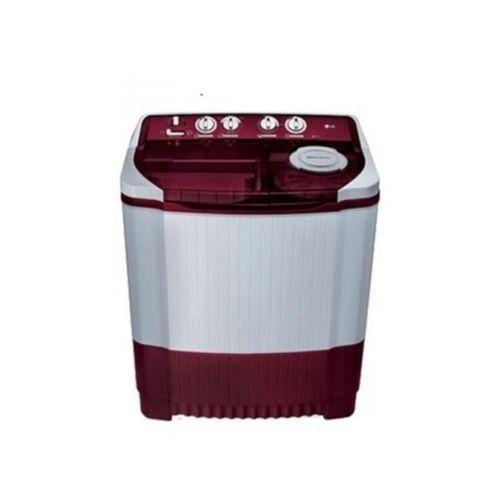 6.2KG Top Loader Washing Machine WM 850 - Red