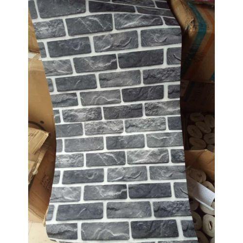 Brick Wallpaper -