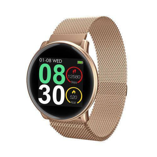 Uwatch2 Smart Watch 1.33-Inch IPS 240*240 Display