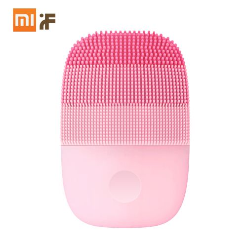 MI InFace Sonic Electric Beauty Face Deep Cleaning Machi