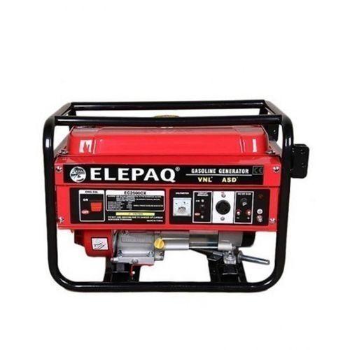 Constant Elepaq EC 5800m Generator 100% Copper