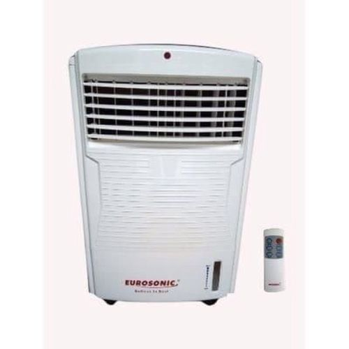 MOVEABLE AIR COOLER - ES 14