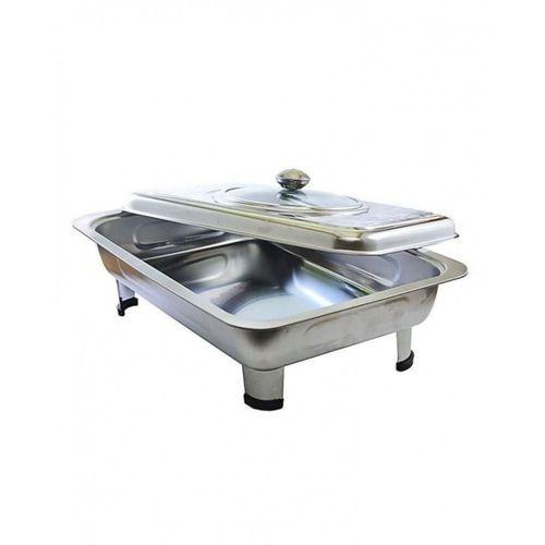Portable Chaffing Dish