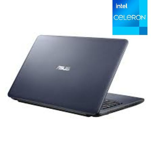 "X543UA Intel Celeron 4GB RAM 1TB HDD 15.6"" Win 10"