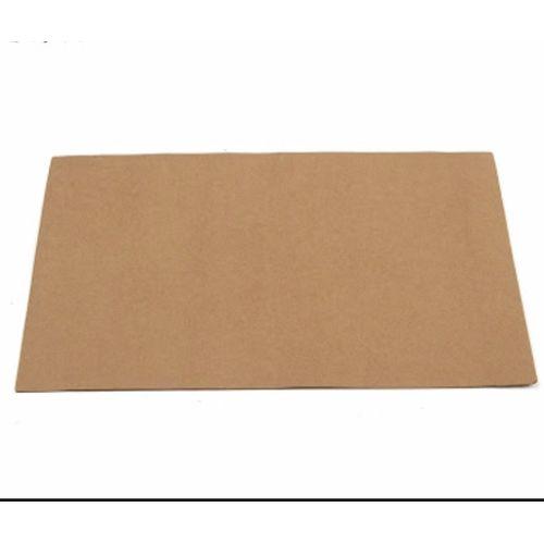 Pattern Making Paper-brown 28x40inch/sheet 12 Sheets