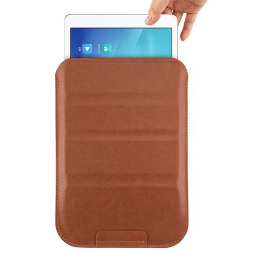 Case For Lg G Pad X Ii 10.1
