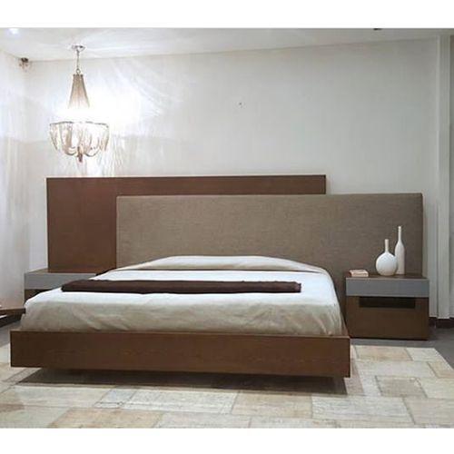 Executive Magnificent Bed Set