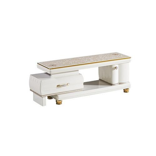 Luxury Tv Console (Prepaid Only)